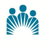 Kaiser logo image